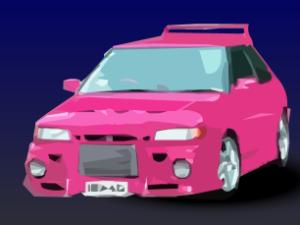 create-a-rideLnwo.jpg