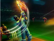 cricket-20-20-ultimate17.jpg
