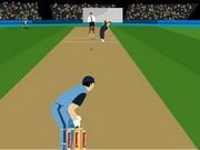 Maestro de Cricket Blaster
