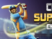 cricket-super-sixes-challenge53.jpg
