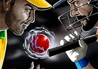 cricket-world-cup45.png