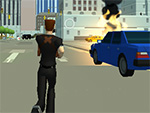 crime-city-3d-game.jpg