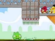 crush-bad-piggie47.jpg