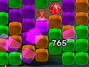 cube-crash-262.jpg