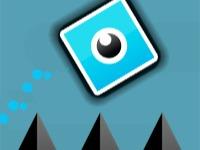 cube-dash-game.jpg