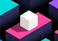 cube-jump33.jpg