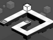 Cubo de caos