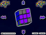 cubeo51.jpg