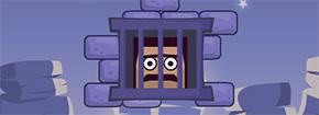 Cubestern 2 Game