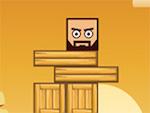 cubestern-game.jpg