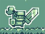 cuckoo-castle-game.jpg