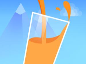 cup-cup-onlineF1sO.jpg