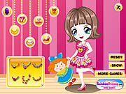 cupcake-doll21.jpg