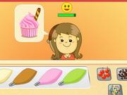 cupcake-frenzy5.jpg