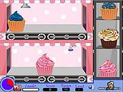 cupcake-icing66.jpg