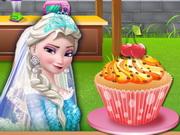 cupcake-maker44.jpg