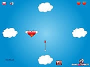 cupid-heart46.jpg