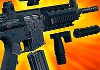 custom-gun-creator27.png