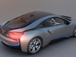 customize-bmw-i866.jpg
