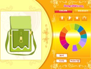 customize-your-bagyDdx.jpg