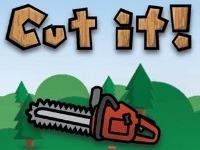 Coupez-le