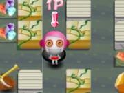 Bonitão Bomberman