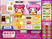 cute-burger74.jpg