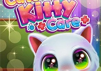 Aranyos Kitty Care