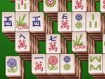 Napi Klasszikus Mahjong