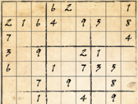 daily-sudoku-40.png
