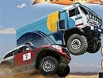 dakar-racing-game.jpg
