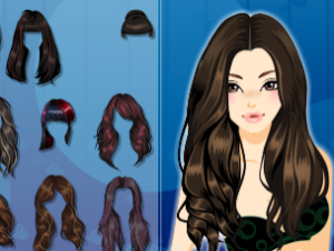 dark-hair-highlightgoLu.jpg