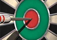 darts-pro63.jpg