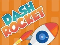 dash-rocket-game.jpg