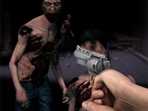 dead-city-300.png