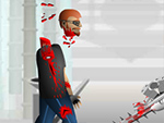 dead-samari-game.jpg