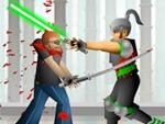 dead-samurai-2-game.jpg
