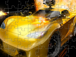 deadly-car-puzzle8lr8.jpg