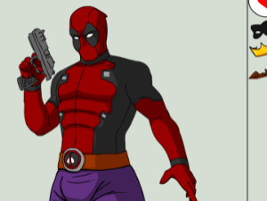 deadpool-dress-up1XYq.jpg