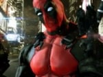 deadpool-hidden-spots42.jpeg