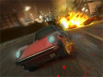 Racers Death 2