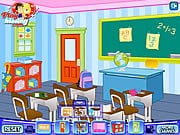 decor-my-first-classroom27.jpg