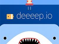 Deeeep IO Online