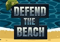 defend-the-beach62.png