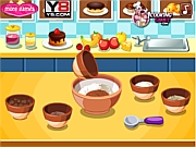delicious-chocolate-banana-muffins24.jpg