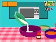 delight-carrot-cake71.jpg
