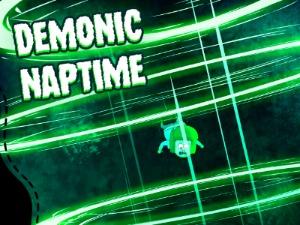 Demonio Naptime