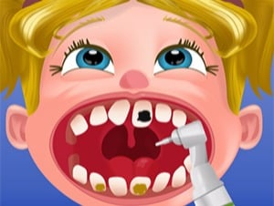 dentist-doctor-teeth-300.jpg