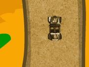 desert-race2.jpg