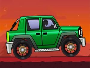 desert-racing-300.jpg